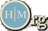 Helen Mitchell Logo